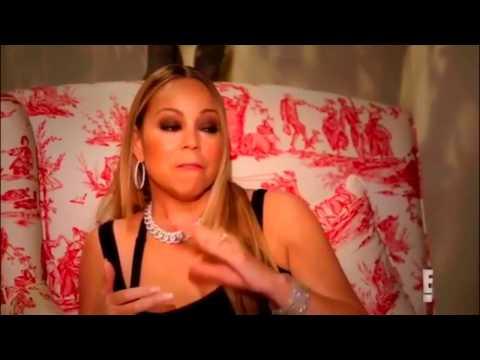 Mariah Carey - instagram