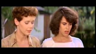 +18 Cine Erotico  (Emmanuelle)   Adios