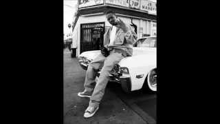 OLD SCHOOL WEST COAST HIP HOP G FUNK GANGSTA MIX VOL. 5