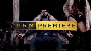 Tayfun  - Bun Sober [Music Video] | GRM Daily