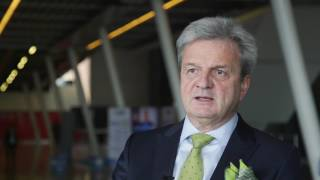 Developments in prostate cancer at the EAU video session