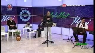 Cengiz Numanoğlu - Daha kuran ne desin   ( Emre Özbaş )