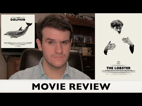 the-lobster---movie-review