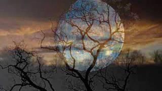 Repeat youtube video Εδώ Τελειώνει ο Ουρανός - Τζένη Βάνου