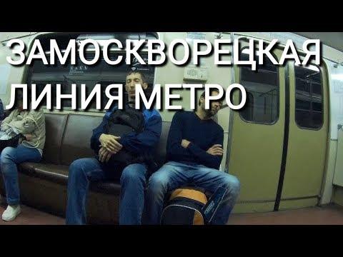 Лена, 32, Россия, Москва, м. Речной вокзал