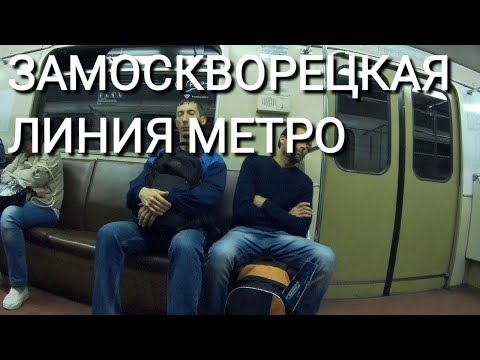 Новостройки у метро Речной вокзал от застройщика