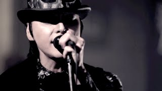 THE MORTAL / 「PAIN DROP」MUSIC VIDEO
