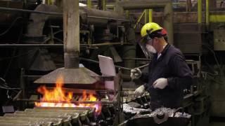Тюменский Аккумуляторный Завод(, 2016-10-31T21:21:56.000Z)