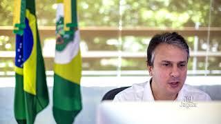 Servidores do Estado do Ceará recebem 1ª parcela do 13º salário