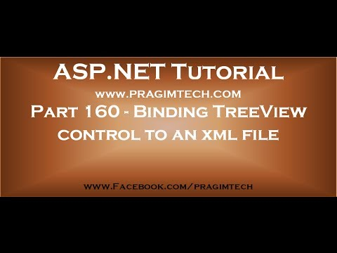 How to use adrotator in asp. Net.