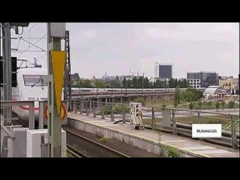 Alstom board accepts GE's bid