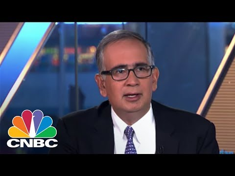 Bitcoin Futures Trading Launches With Big Rally | CNBC