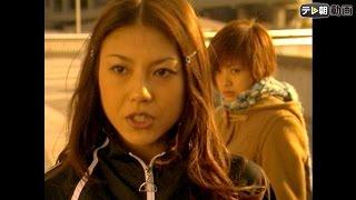 関東大会の女子ダブルス出場選手に、麗香(松本莉緒)のパートナーとし...
