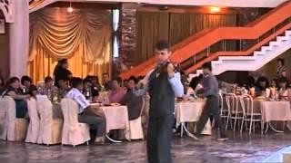 Скрипач в Иркутске