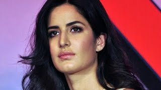 Katrina Kaif CAUGHT with Adult MOVIES Director Terry Stephens