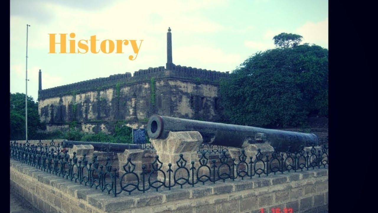The spooky uparkot fort junagadh gujarat - Uparkot Fort Vlog Part 1 Junagadh Gujarat India