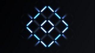 Halo Ce: Mapa XXX Para Josue xD!