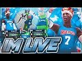 🚨 NBA 2K19 GOING ON A 100 GAME WIN STREAK! BEST JUMPSHOT & BUILD |  GAMEPLAY & TIPS | DF ON TOP