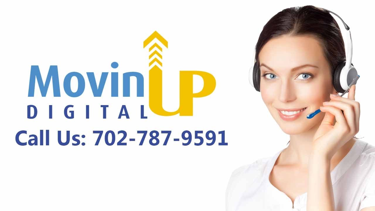 Video Marketing Las Vegas NV  7027879591  Movin Up Digital Las Vegas NV