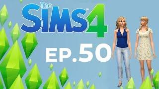 The Sims 4 - Un pò di musica all