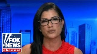 Dana Loesch slams Gov. Brown's 'lawlessness' in California