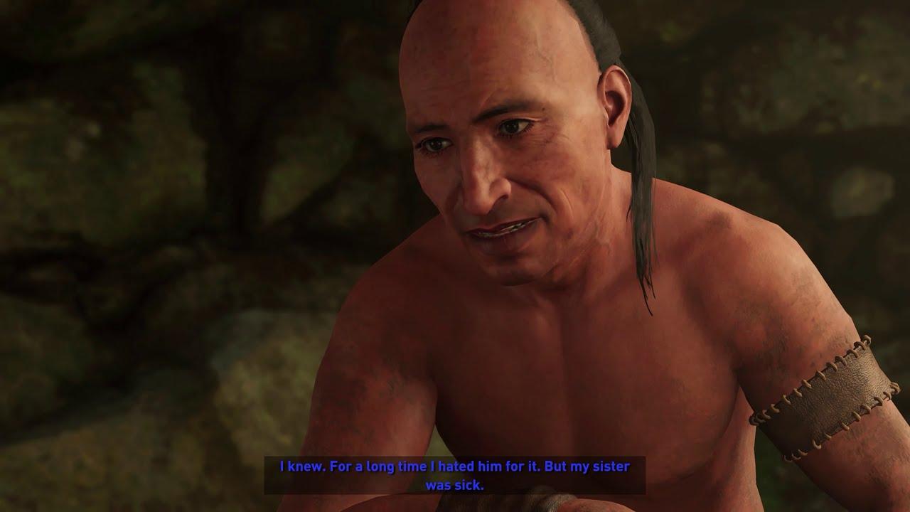 Shadow of the Tomb Raider   Part 59   PC Longplay [HD] 4K 60fps 2160p фотки