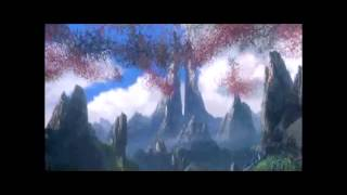 THE CROODS - трейлер мультфильма Семейка Крудс (лучшая анимация)