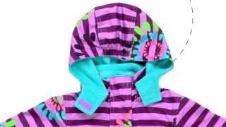 Peluche&Tartine комбинезоны костюмы осень-весна демисезон(, 2013-06-17T14:55:51.000Z)