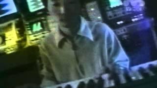 Sunny Day Service Same Title EP 1994 Before MIDI Label.