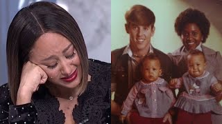 'The Real' Star Tamera Mowry Breaks The Sad News About Her Parents!