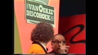 Van Oekels Discohoek 1975