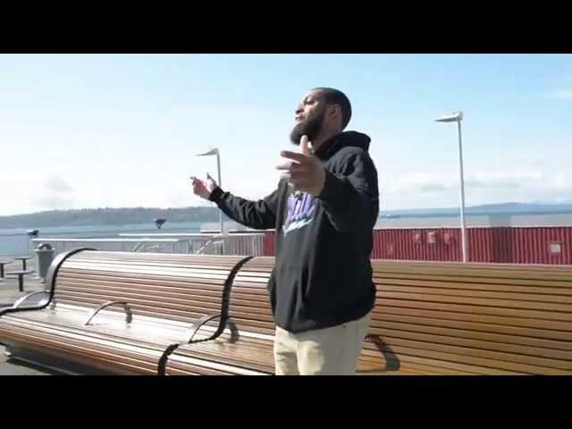 Ju-Ju Twist - TOWN SHXT Feat. Rob Skeetz, J-Key & Mega EvErs [Official Music Video] (BraveHeart 2)