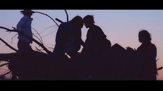 クリープハイプ -「四季」 (MUSIC VIDEO)