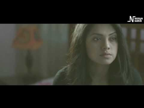 """""♥heart Touching Song'' ( Ami Thakte Chai Tomay Niye )"