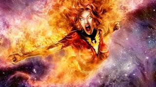 Why the Dark Phoenix needs to make up for X-Men: The Last Stand