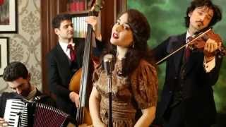 Download Avalon Jazz Band - I love Paris (Cole Porter) Mp3 and Videos