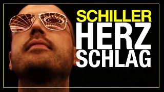 schiller | herzschlag |HD