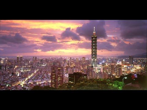 Regis University | Student Travel Learning - Taiwan: Democracy and Development