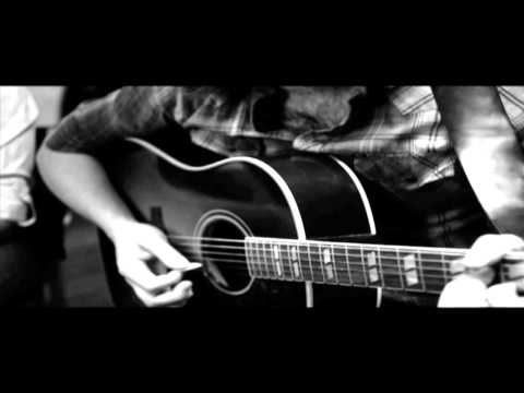 The Reason - My Love Is Gone