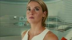 The Divergent Series: Ascendant Teaser Trailer – 'Requiem'