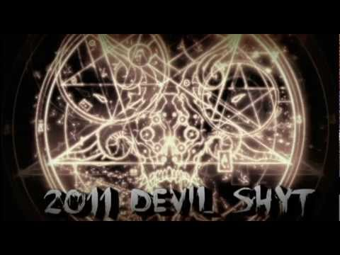 North Memphis South Memphis *2011 2012 Devil Shyt Instrumental*