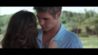 «Je T'aime...» - Texte Oral thumbnail