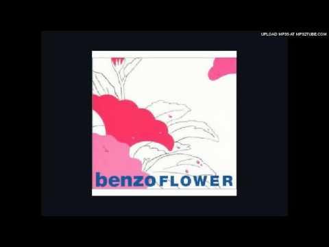 benzo - 雨は手のひらにいっぱい (SUGAR BABE cover)