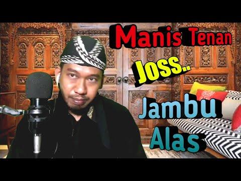jambu-alas-cover-suling-||-flute-instrumental