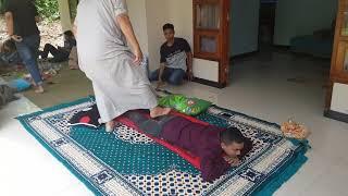 Pengobatan Sharaf Punggung Indonesia