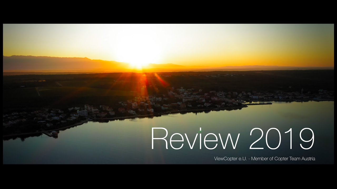 ViewCopter Review 2019