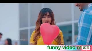 Dil Kehta Hai - Kumar Sanu | New Unplugged Version | Alka Yagnik | Aamir Khan | funny video