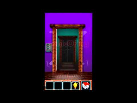 100 doors classic escape level 46 47 48 49 50 walkthrough for 100 doors floor 49