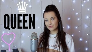 Loren Gray - Queen | Cover