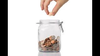 Bill Collectors - Real Consumer Questions